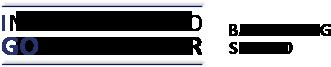 Ingenieurbüro GOSCHENHOFER Logo